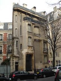 File Hotel Guimard - Wikimedia Commons