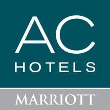 Ac Hotels - Wikipedia La Enciclopedia Libre