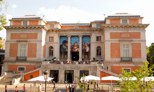 File Madrid - Museo Del Wikimedia Commons