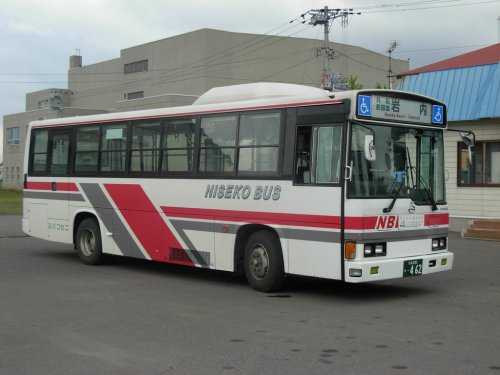 small resolution of hino dome light wiring diagram