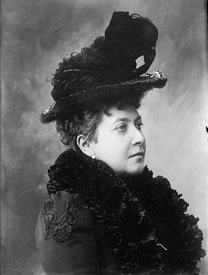 Fichier:Princess Christian of Schleswig-Holstein.jpg