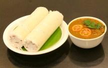Kerala Traditional Food