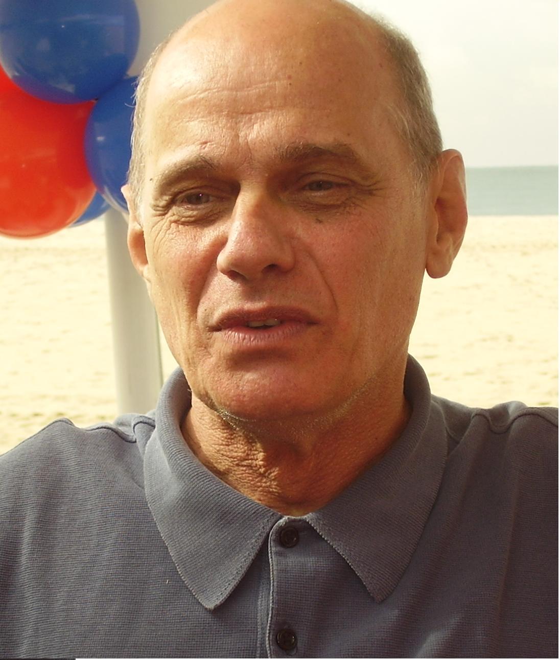 Ricardo Boechat  Wikipédia, A Enciclopédia Livre