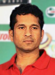 Sachin at Castrol Golden Spanner Awards (crop).jpg