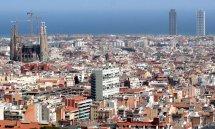 File Sagrada Familia Torre Mapfre Hotel