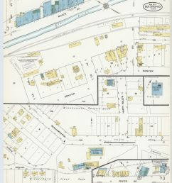 file sanborn fire insurance map from hot springs fall river county south dakota loc sanborn08240 004 3 jpg [ 6510 x 7707 Pixel ]