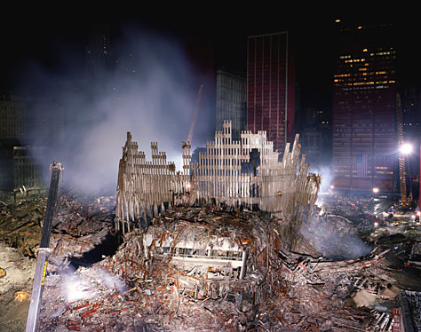 File:State Department Images WTC 9-11 The Twin Towers (Right).jpg