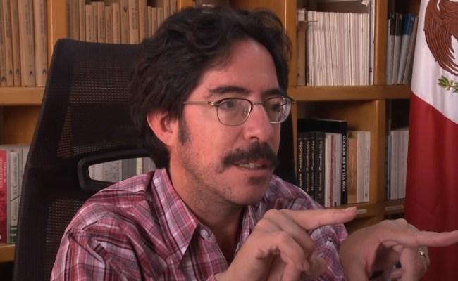 Pedro Salmerón Wikipedia La Enciclopedia Libre