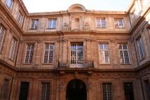 File Aix-en-provence Hotel De Ville 6