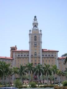 File Biltmore Hotel Coral Gables - Wikipedia