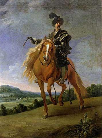 File:Coques John III Sobieski.jpg