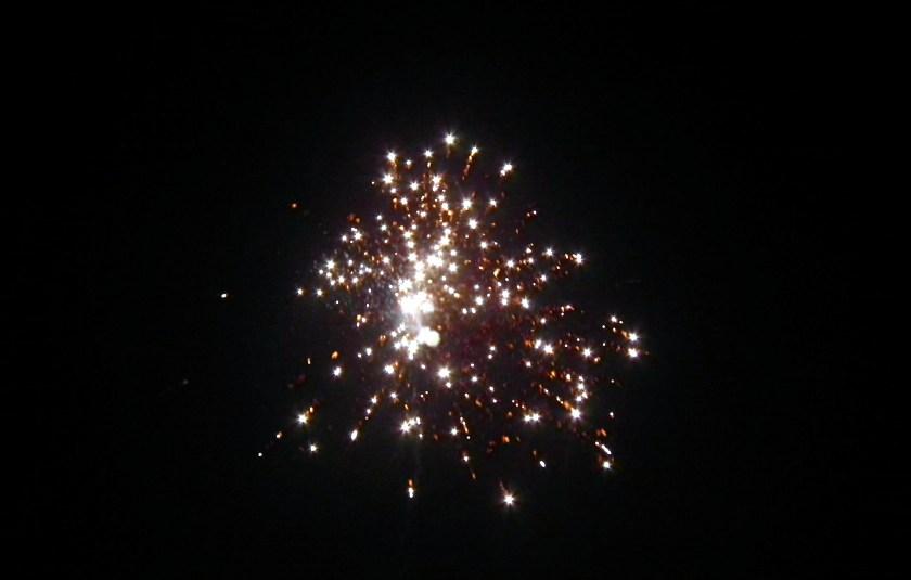Diwali  Bangalore