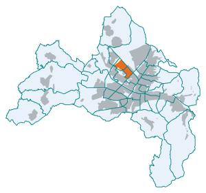 Schlüsseldienst Freiburg Mooswald