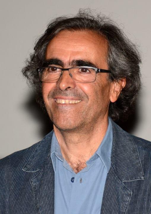 Franois Dupeyron  Wikipedia