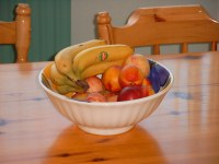 File:Fruitbowl.jpg - Wikipedia