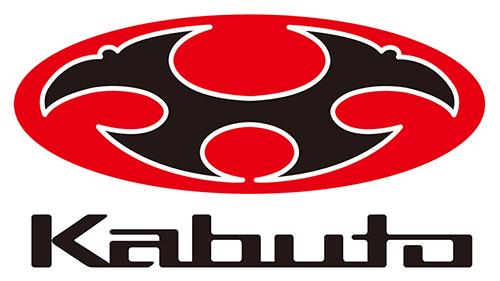 Image result for kabuto logo