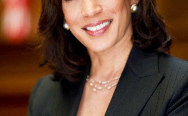 Kamala Harris Wikipedia