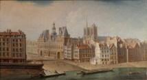 File Nicolas-jean-baptiste Raguenet Place De Grve