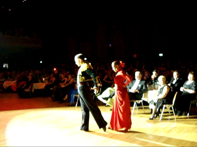 Pasodoble  Wikipedia la enciclopedia libre