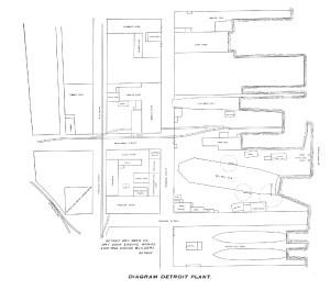 File:Plant Diagram, Detroit Dry Docks, c 1894jpg  Wikipedia
