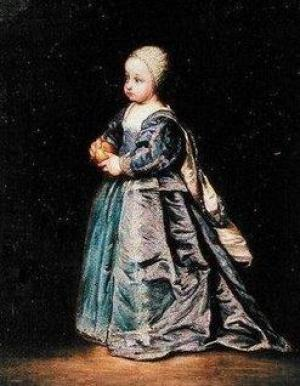 File:Princess Henrietta of England by Sir Anthony van Dyck.jpg