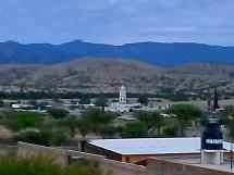 San Jose De La Boca Durango Mexico