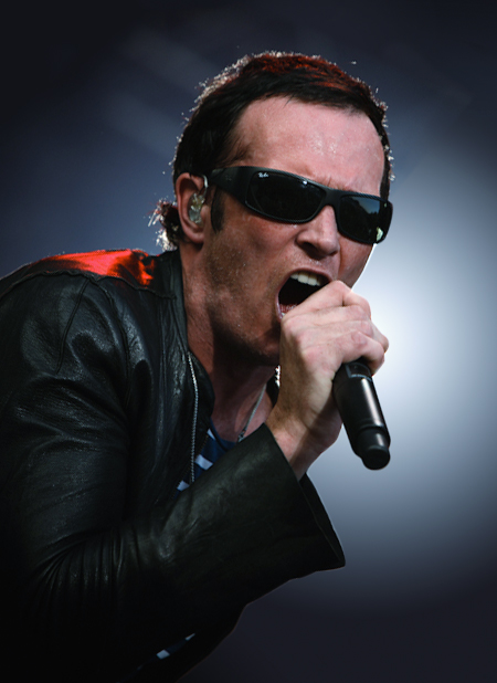 RIP Scott Weiland (source: wikipedia.org)
