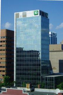 Td Centre Halifax - Wikipedia