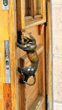 Home Entrance Door: Exterior Doors
