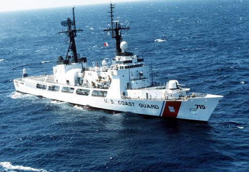 https://i0.wp.com/upload.wikimedia.org/wikipedia/commons/3/36/USCGC_Hamilton_%28WHEC-715%29.jpg