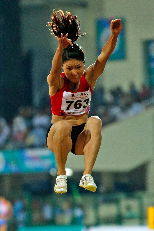 2013 Southeast Asian Games Wikipedia 10
