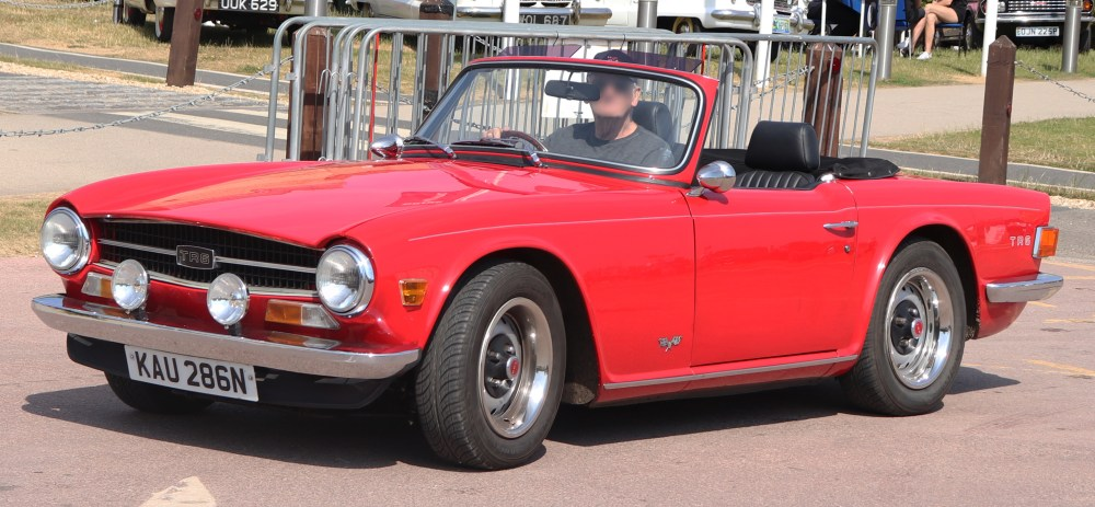 medium resolution of triumph tr6 wikipedia tr6 in addition triumph tr6 engine valve diagram as well as triumph