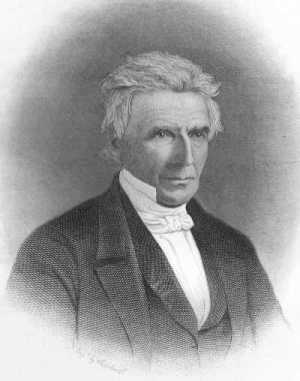 Alexander Campbell, Age 65