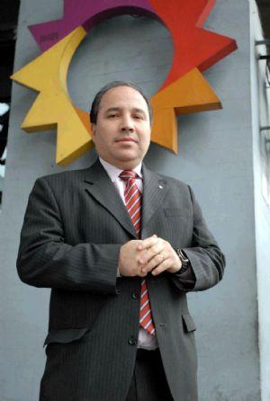 Mauricio Saldvar  Wikipedia la enciclopedia libre
