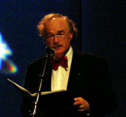 Knut Ødegaard