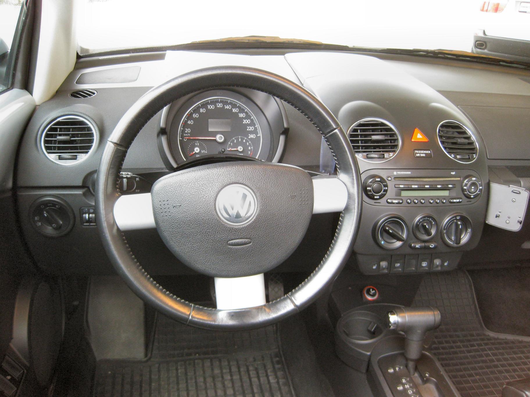 hight resolution of interior
