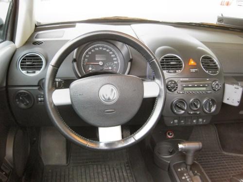 small resolution of interior