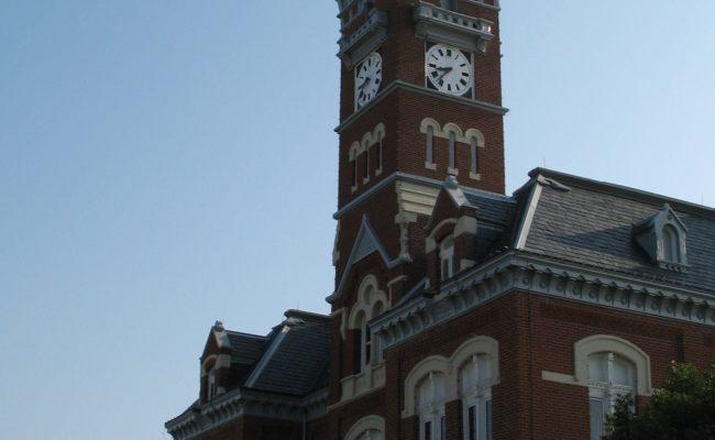 Nodaway County Missouri Familypedia Fandom Powered By