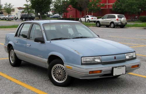 small resolution of oldsmobile cutlass calais wikipedia
