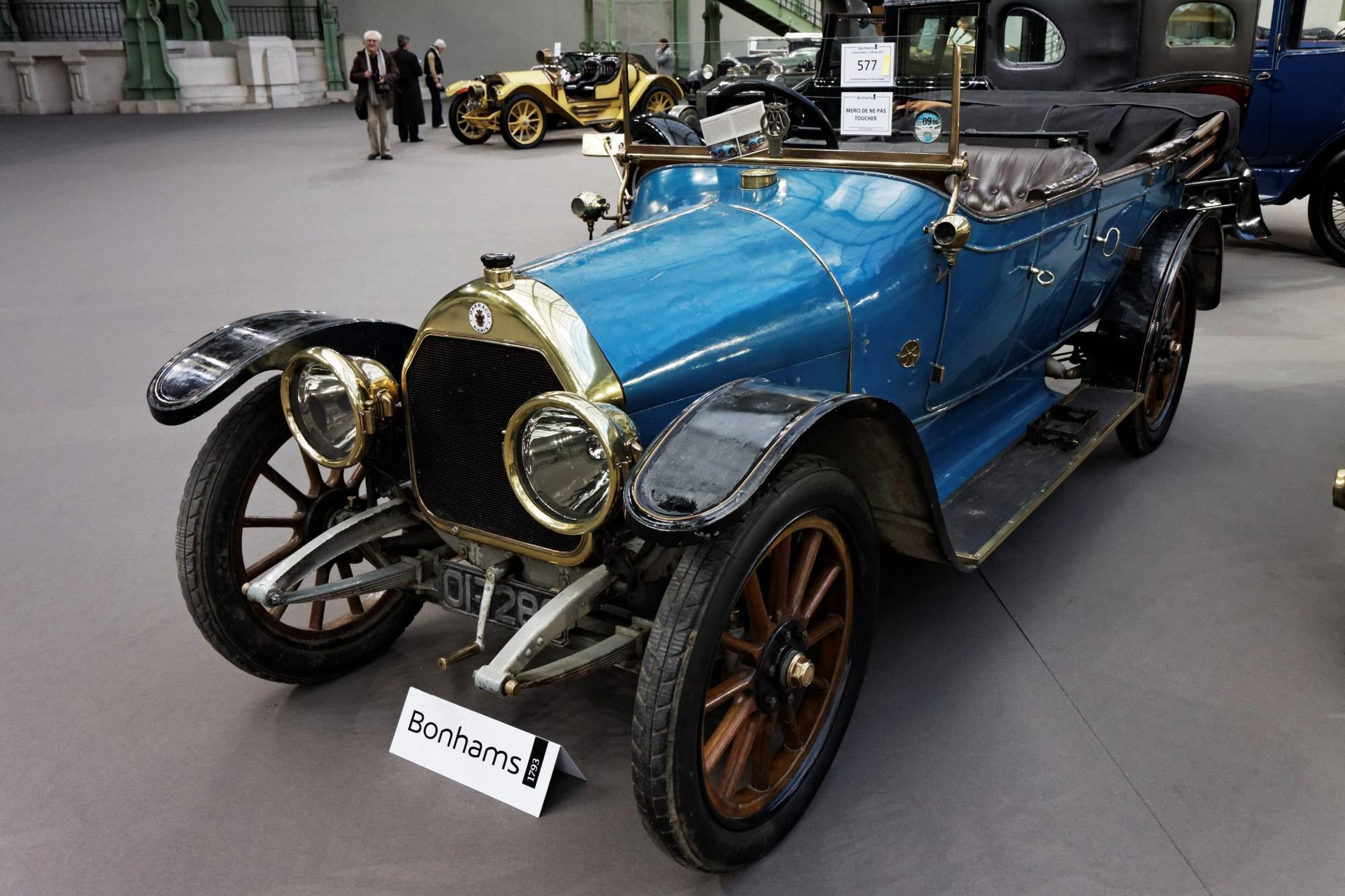 hight resolution of file paris bonhams 2013 darracq type v14 16 hp torp do 1914 002 jpg