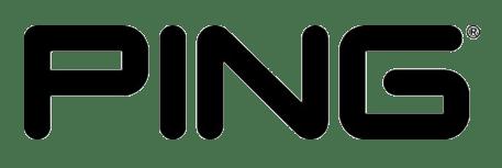 Ping-logo.png?resize=457%2C153&ssl=1
