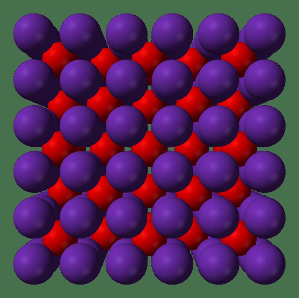 medium resolution of rubidium oxide