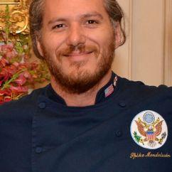 Best Kitchen Sink Walnut Island Spike Mendelsohn - Wikipedia