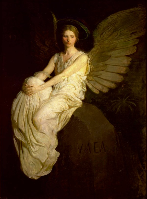 Stevenson Memorial - Wikipedia