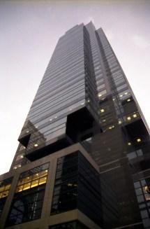 Td Canada Trust Tower Calgary - Wikipedia