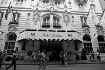 File Tales Of Cocktail Hotel Monteleone