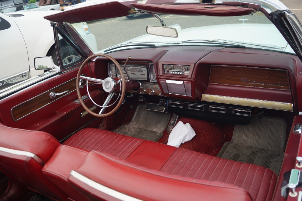 medium resolution of file 1962 lincoln continental convertible 27298548896 jpg