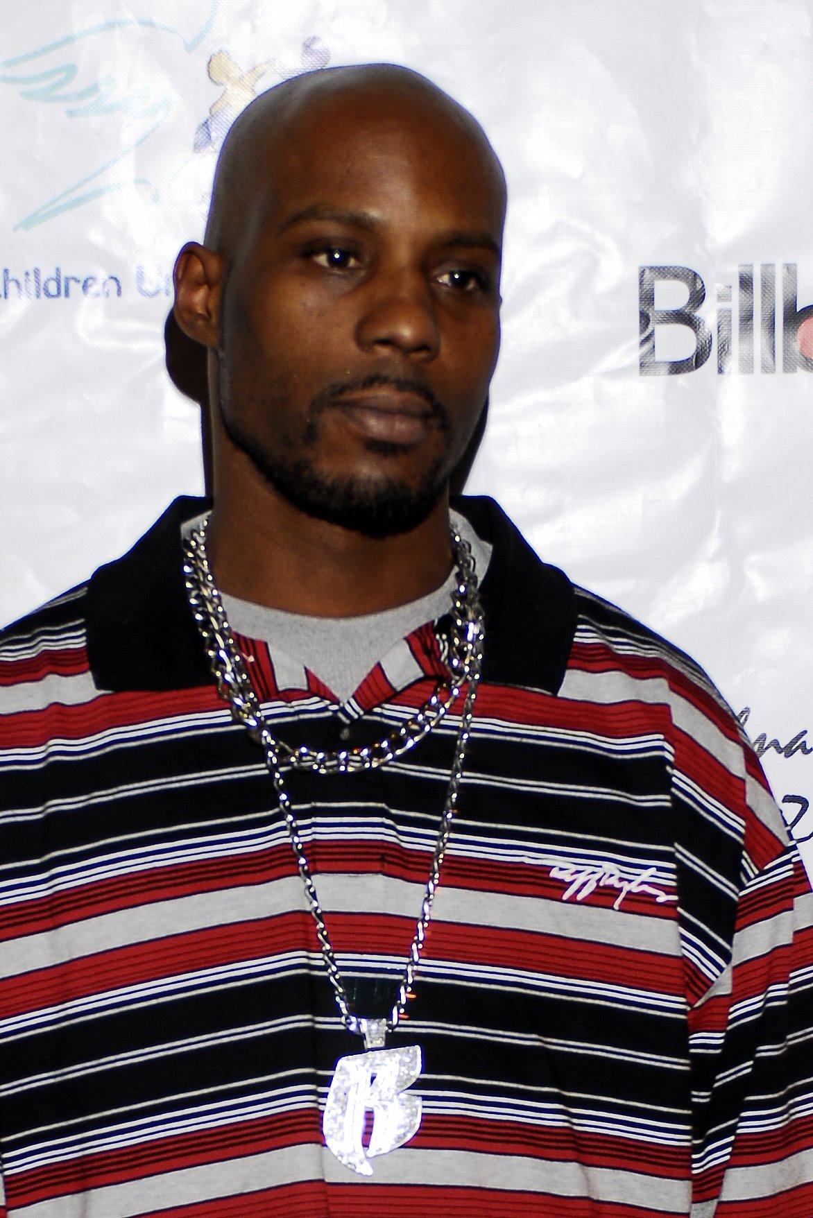 Big Pun Discography : discography, (rapper), Wikipedia