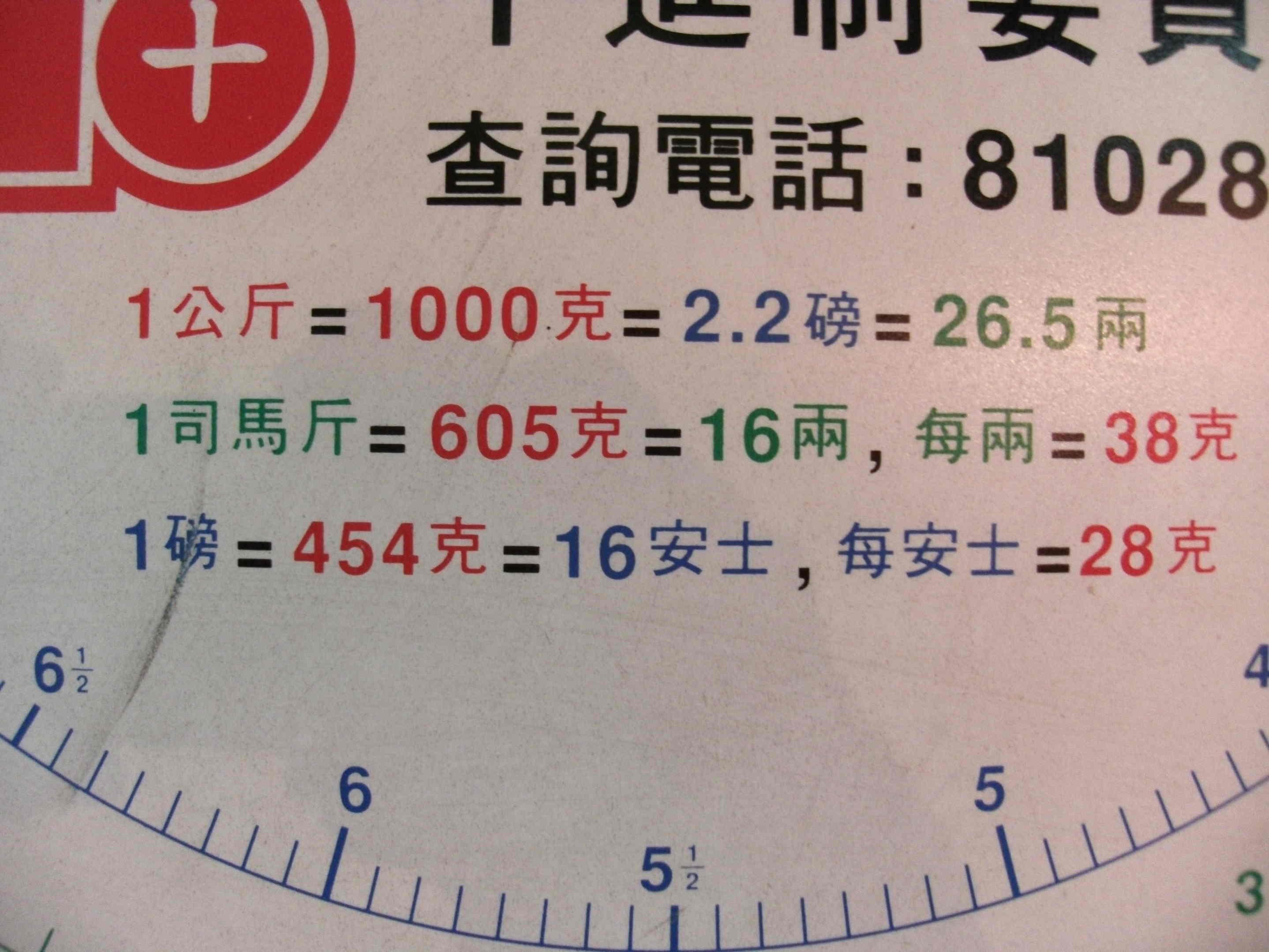 公克如何換算成毫升|換算|如何- 公克如何換算成毫升|換算|如何 - 快熱資訊 - 走進時代