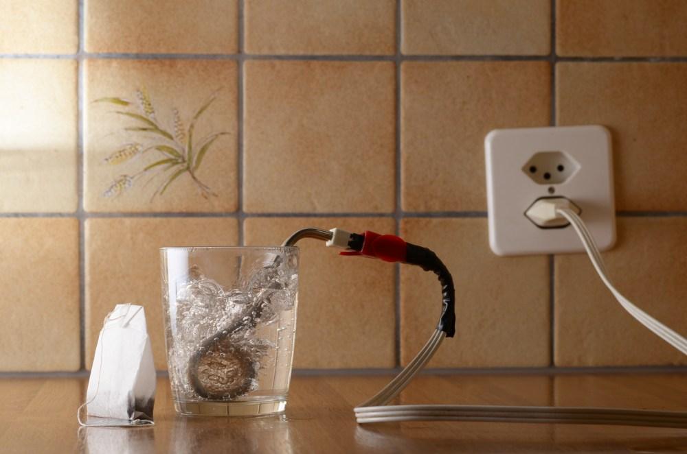 medium resolution of water heater immersion water heater on infrared heater wiring diagram water heater wiring diagram